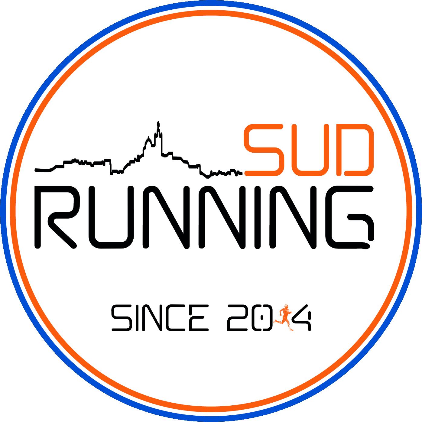 Sud Running